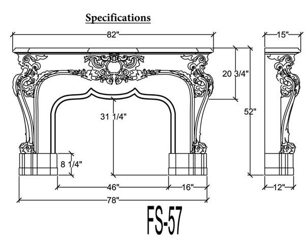 FS-57