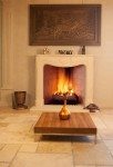 What You Should Know about Modern Fireplace Mantels