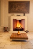 Advantages of Precast Mantels