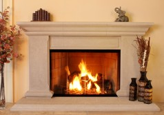Fireplace Catalog