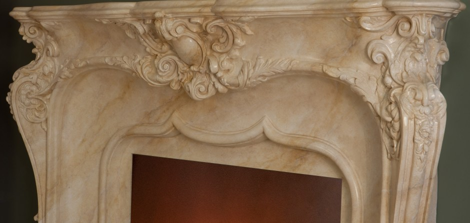 Fireplace Mantels Fireplace Mantels ... - Fireplace Mantels, Surrounds, Los Angeles, Orange County, Ventura
