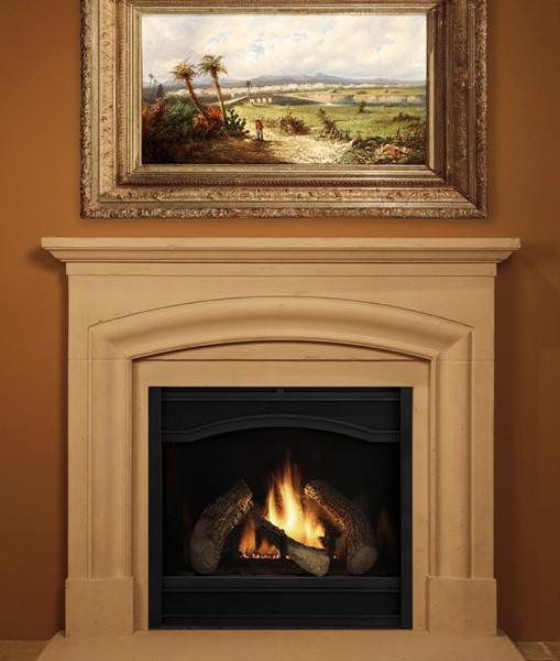 Cast Stone Fireplace Mantels Los Angeles Orange County