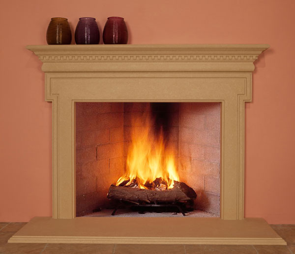 Cast Stone Fireplace Mantels Los Angeles Orange County Ventura County