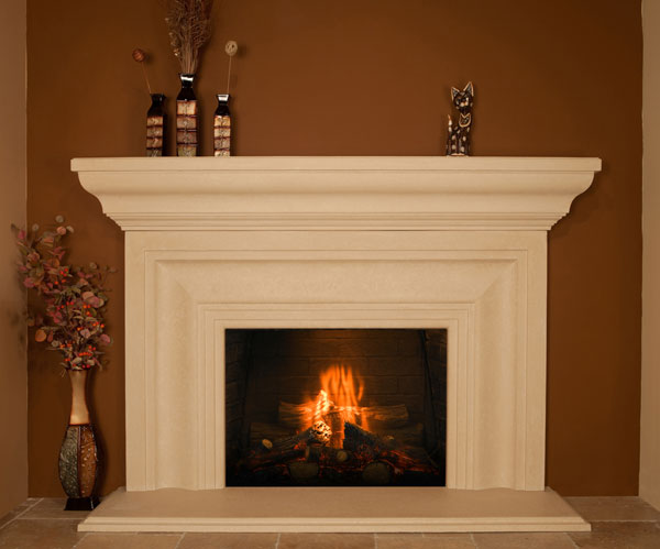 Cast Fireplace Mantels Orange County 28 Images Cast