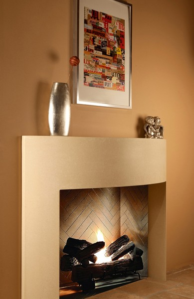 What are the Characteristics for Modern Fireplace Mantels? - SoCal ...