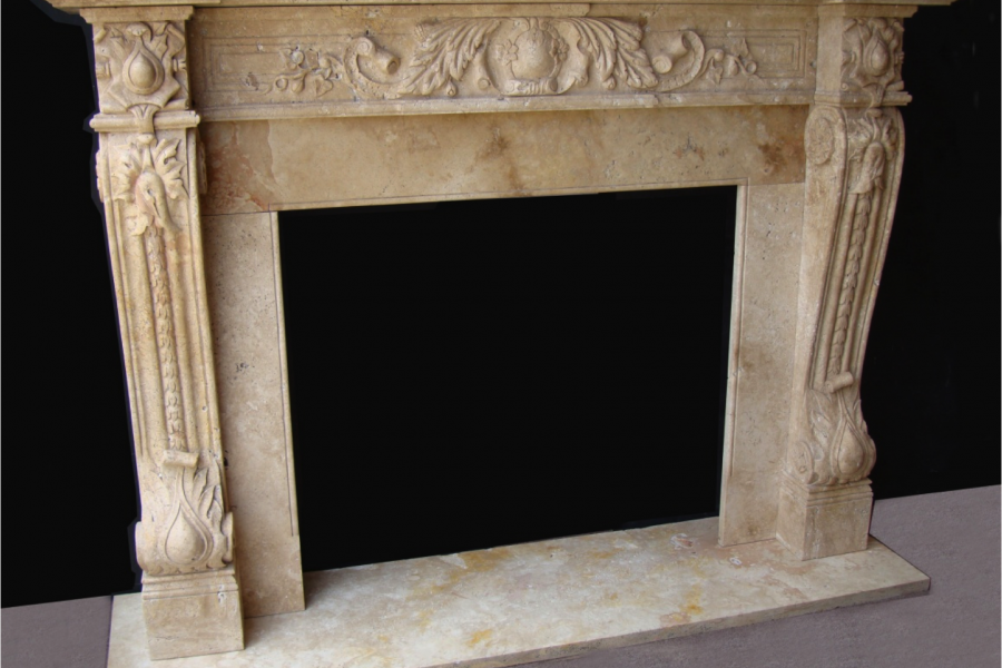 french fireplace mantels in los angeles orange county ventura county rh socalfireplacemantels com french fireplace mantel carmel mf1710 french fireplace mantels for sale