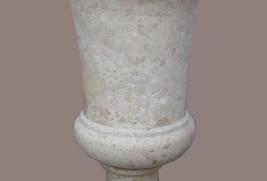 PL1003 – Marble Planter
