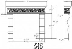 Eos FS-183