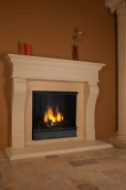 Maintaining Fireplace Hearths