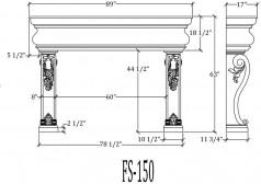Midas FS-150