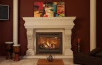 Fireplace Mantels Maintenance