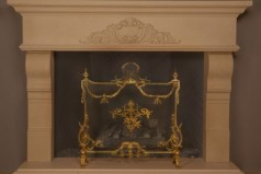 Wrought-Iron-Fireplace-Doors-01